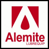 allen_webb_alemite_lubrequip