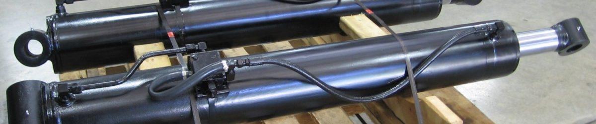 ydraulic_cylinders_allen_webb